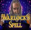 Warlock's Spell Slot
