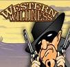 western wildness slot