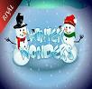 Winter Wonders Rival Slot