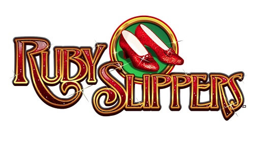 wizard-of-oz-ruby-slippers-slot-game