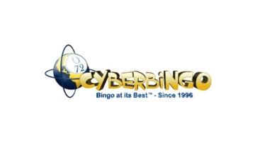 Best Cyber Bingo Review USA
