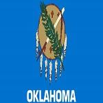 Best Oklahoma Casinos USA