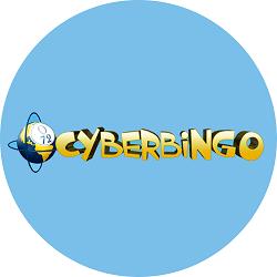 Cyber Bingo