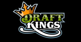 DraftKings Goes Live with Digital Gambling in Iowa