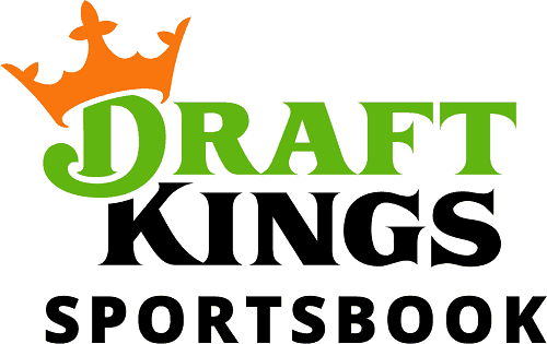 DraftKings Signs with Three NBA Teams