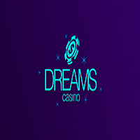 Dreams Casino Review Rating Play At Dreams Casino