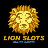 Lion-Slots-Online-Casino
