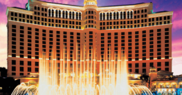 Data Breach at MGM Resorts