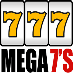 Mega 7's Online Casino