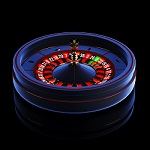 Online Roulette USA