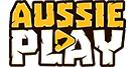 Aussie Play New Online Casino Site