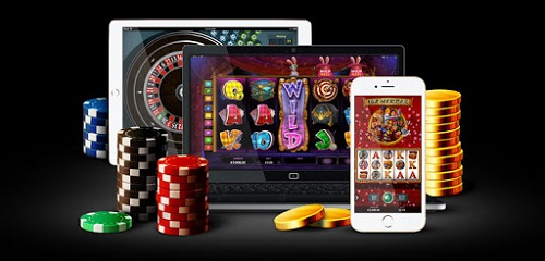 Best Casino Games in USA
