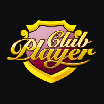 club-player-casino-review