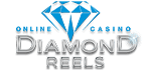Diamond Reels Android Casino