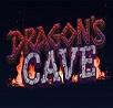 Dragons Cave Slot