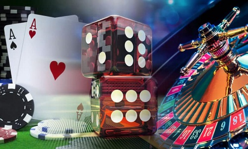 Easy Casino Games for Beginners