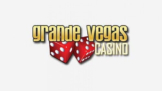 grande-vegas-casino-review