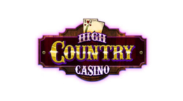 high-country-casino-review