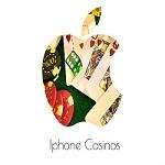 iPhone Casinos USA