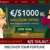 laromere casino homepage