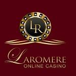 laromere-casino