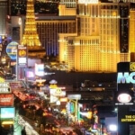 Nevada Casinos to Fight Gaming Tax Hike