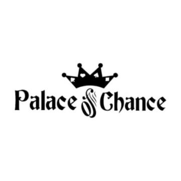 Palace Chance Casino