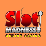 slot-madness-us-casino