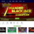 xbet-casino-homepage