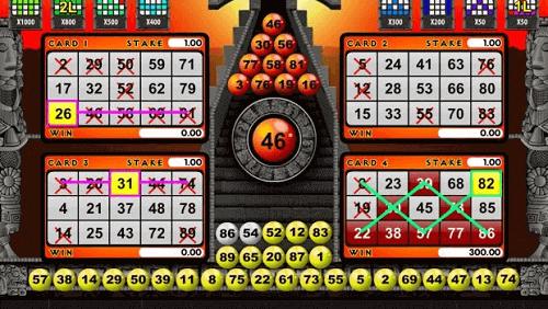 10 online bingo tips and tricks
