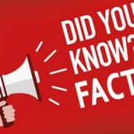 7 Interesting facts about casinos