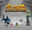 Atlantis Sheriff gaming slot game