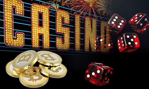 Best Bitcoin Casinos US