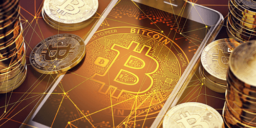 Safe Bitcoin Casinos USA