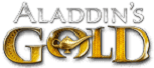 aladdins-gold-casino