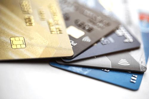Best Debit Card Casinos