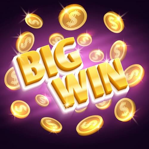 Big Win Online Casinos USA