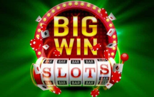 Biggest Online Casino Wins