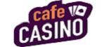 Cafe No Deposit Casino