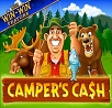 campers cash slot