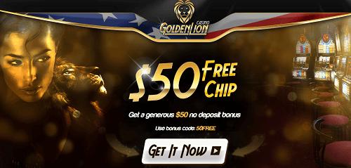 Free Chips Bonuses Online