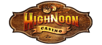 High Noon No Deposit Casino