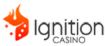 ignition-casino