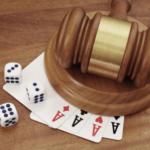 legal online gambling usa