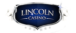 Lincoln Android Casino