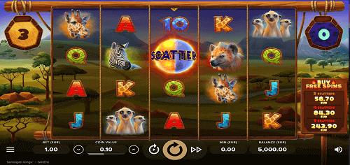 netent-casino-slot