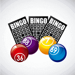 online bingo tips usa