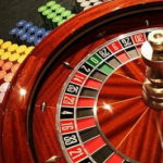 popular game in casino