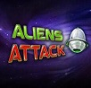 Aliens Attack review