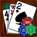 Baccarat Apps
